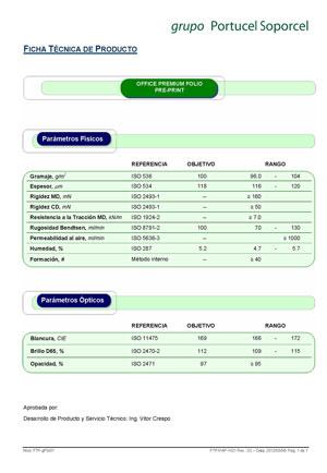 Espec-SP4 imprenta valencia online