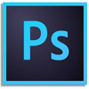 PHOTOSHOP imprenta valencia online