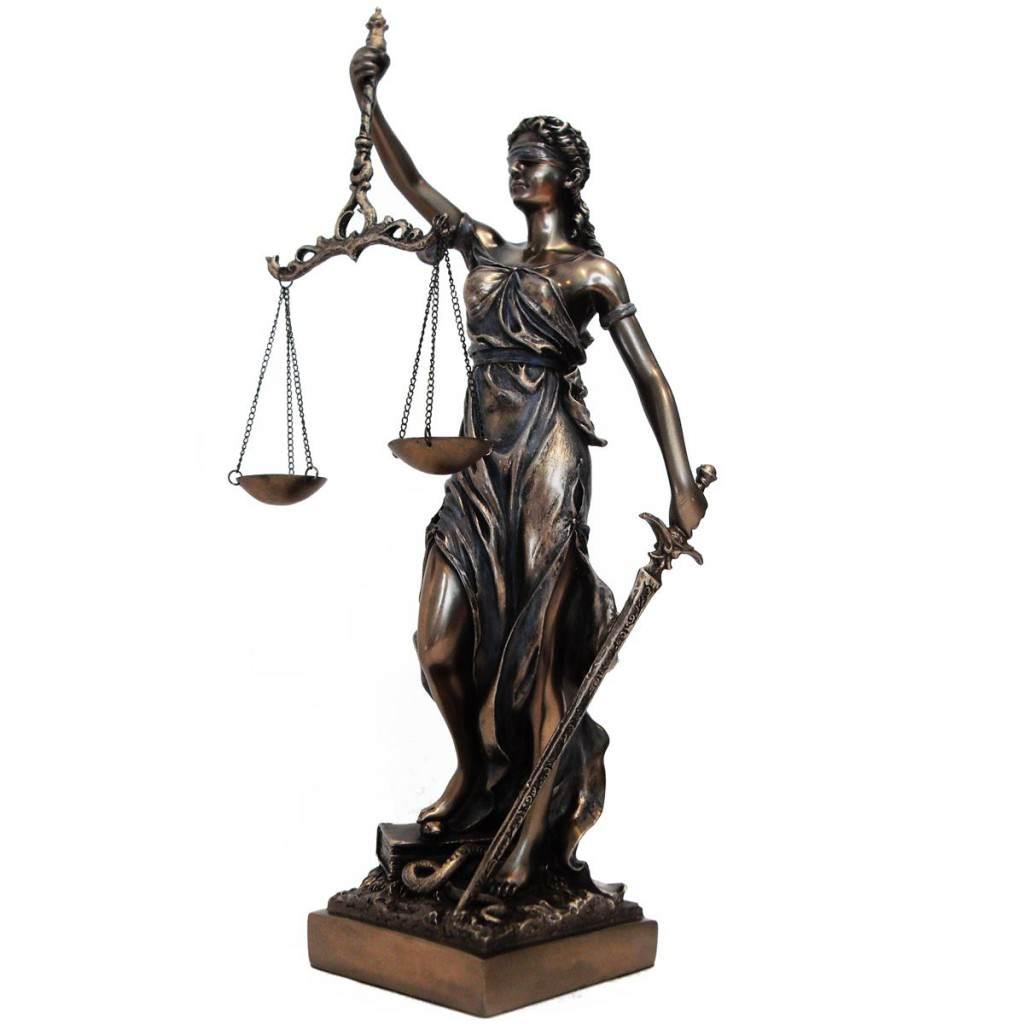 justicia imprenta valencia online