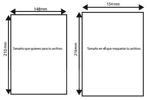 medidas-1.png imprenta valencia online