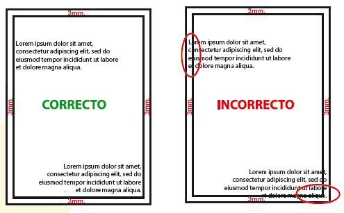 medidas-2.png imprenta valencia online