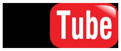 Ir a You Tube  imprenta valencia online