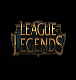 LOL (League of Legends)