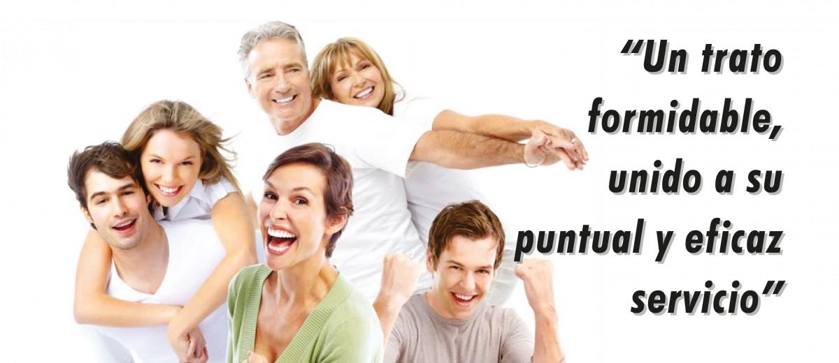 familia imprenta valencia online