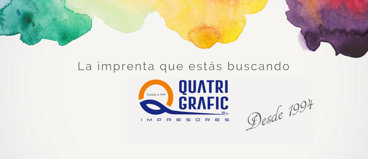 marketing imprenta valencia online